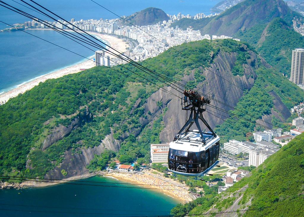 Rio Hotel And Casino Addreb