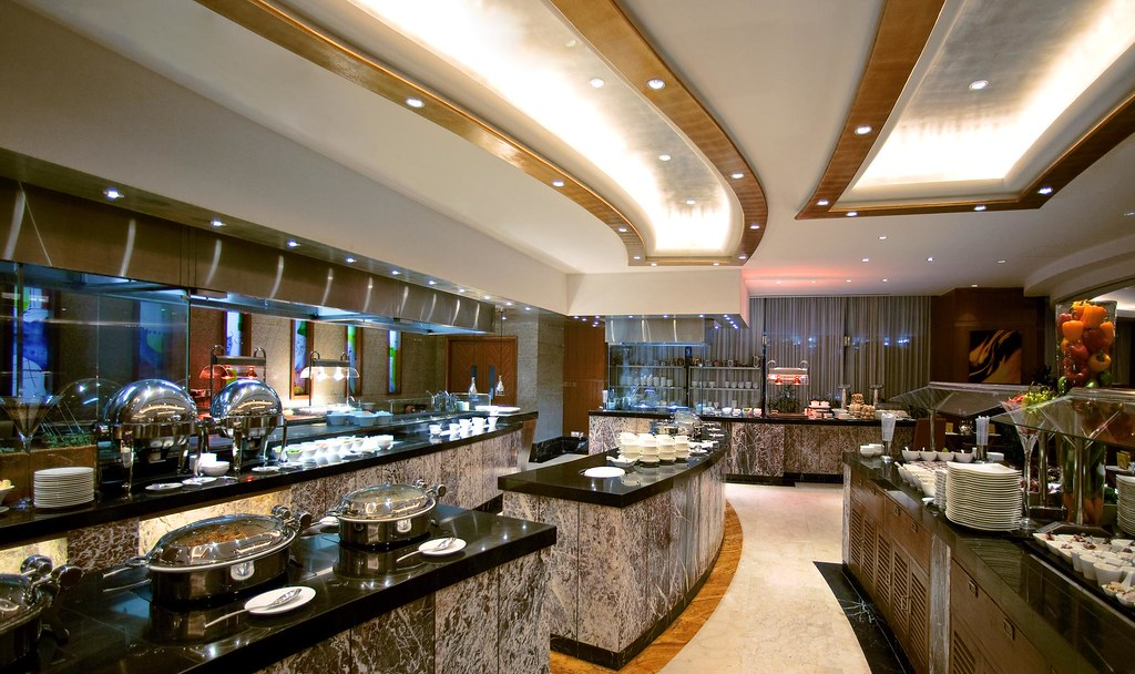Dating restaurant dhaka