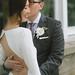 Celine Kim Photography Allan Gardens Auberge du Pommier romantic intimate restaurant Toronto fall wedding-28