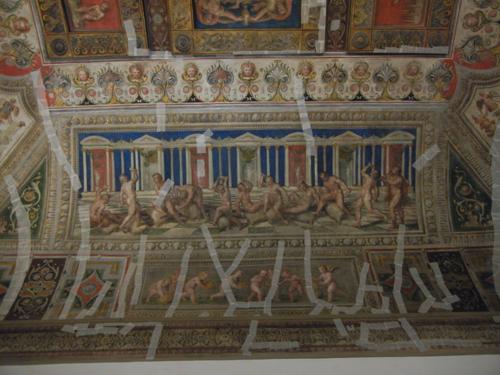 DSCN4178 _ Castello Estense, Ferrara, 17 October