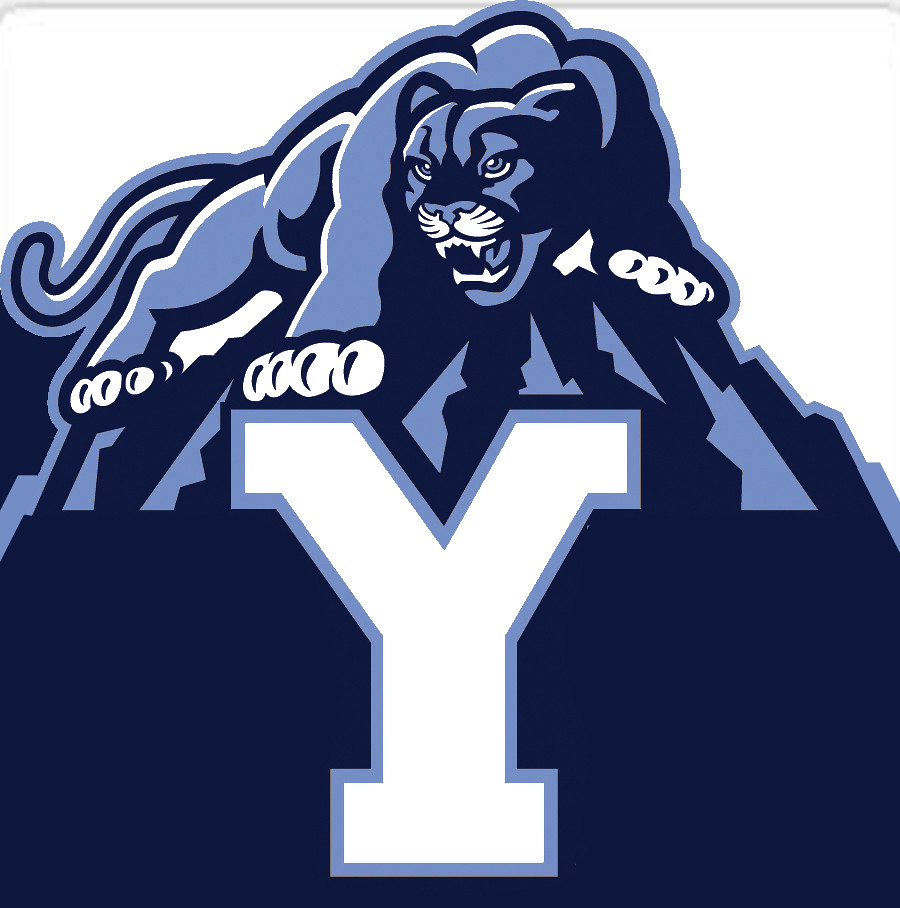New Byu Logo  Charles Sollars  Flickr-9818