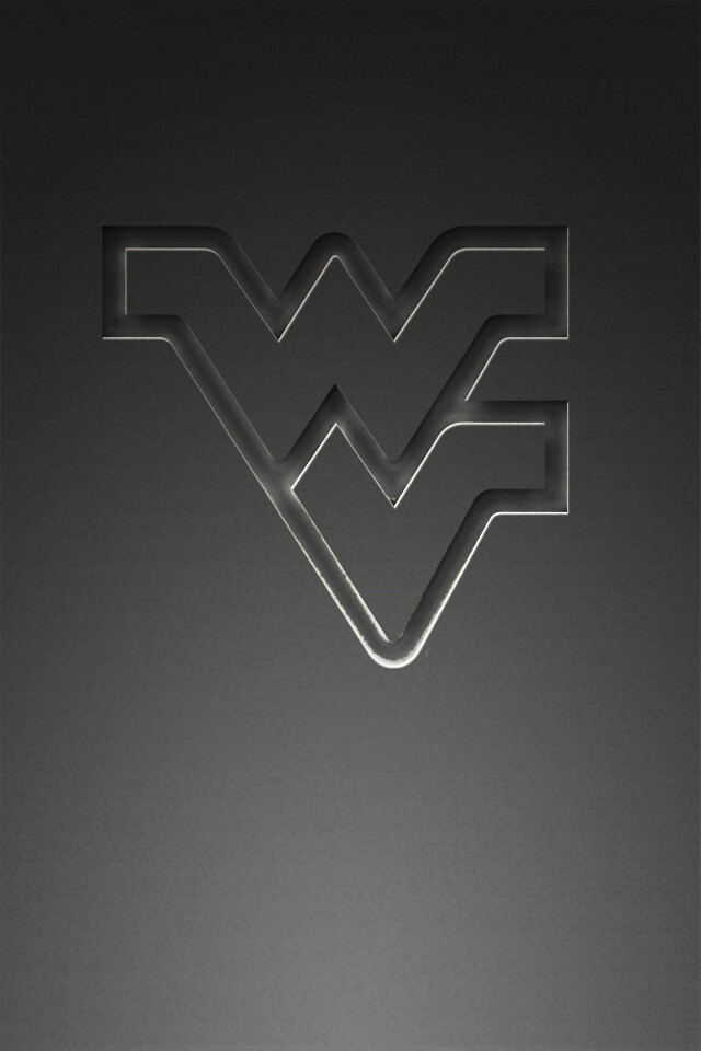 west virginia wallpaper