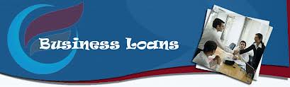 Three Ways of Getting a Small Business Loan
