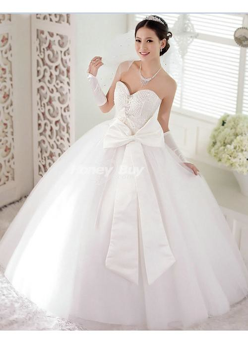 Design your own wedding dress online 1 the white for How to clean your own wedding dress