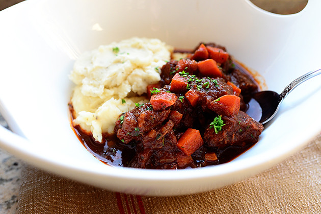 Top pioneer woman beef stew recipes and other great tasting recipes with a healthy slant from dewittfbdeters.tk