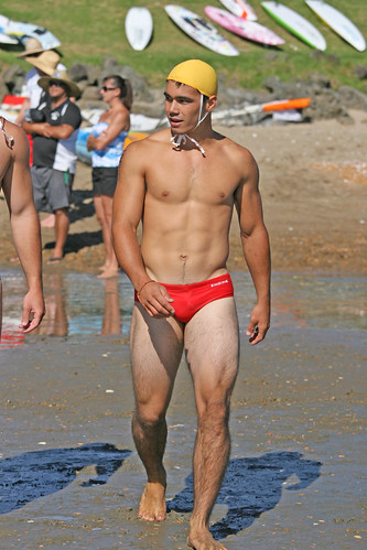 image Young boys in speedos gay xxx kelly beats