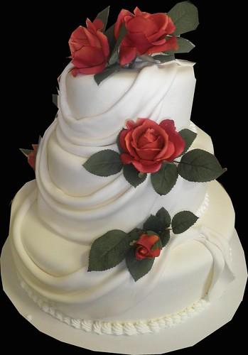 Alpine Bakery Cakes