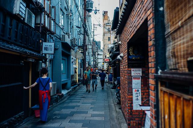 Kyoto_Sijyo-Kawaramachi_01