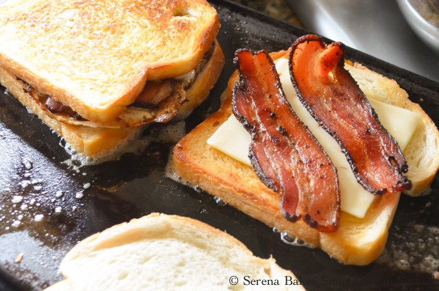 Bacon-Egg-Grilled-Cheese-Breakfast-Sandwich-Bacon.jpg