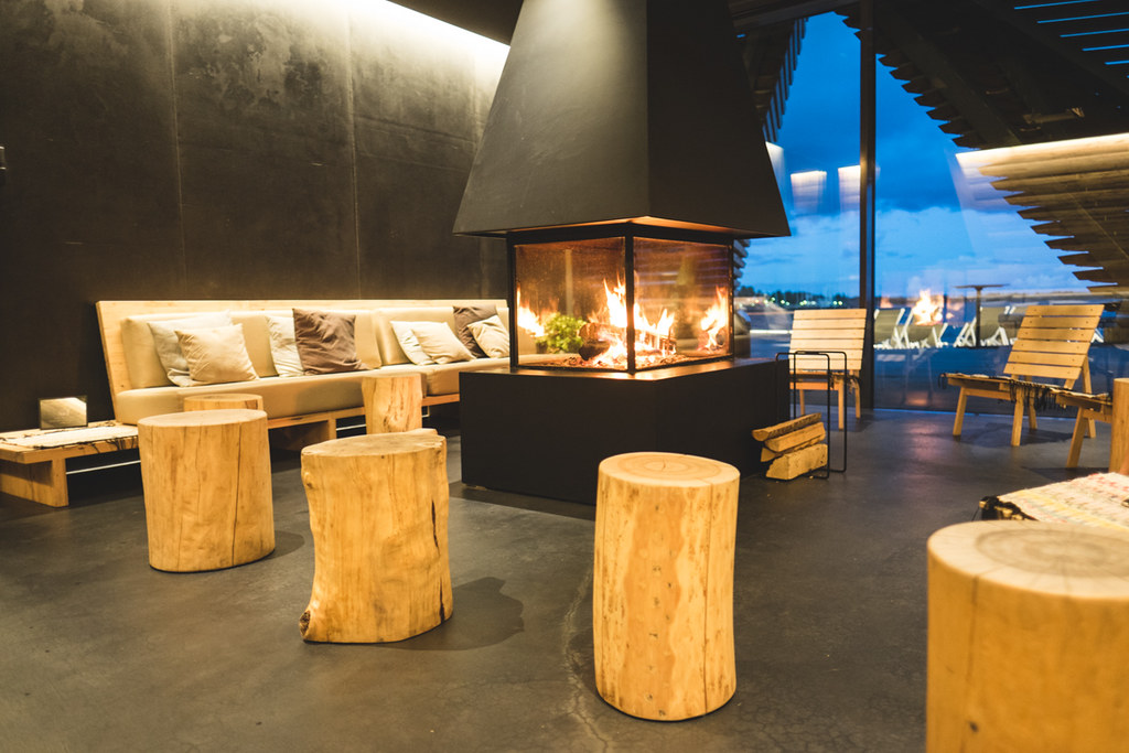 prendre son temps en finlande balade entre helsinki et nuuksio je ne sais pas choisir. Black Bedroom Furniture Sets. Home Design Ideas