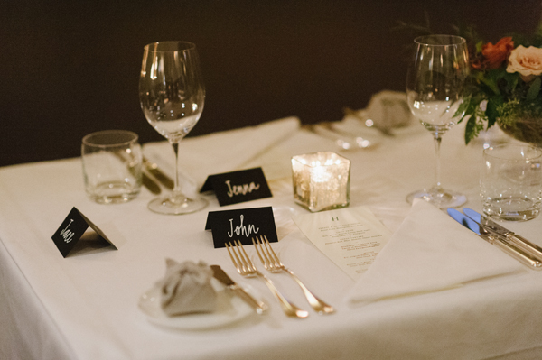 Celine Kim Photography Auberge du Pommier romantic intimate restaurant Toronto fall wedding-45
