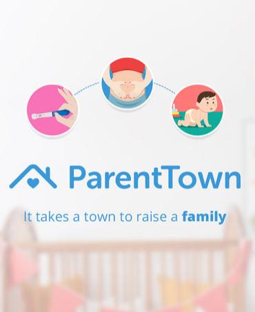 ParentTown