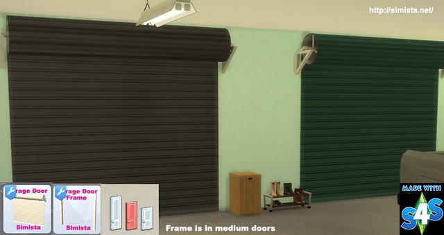 Garagr-Door04