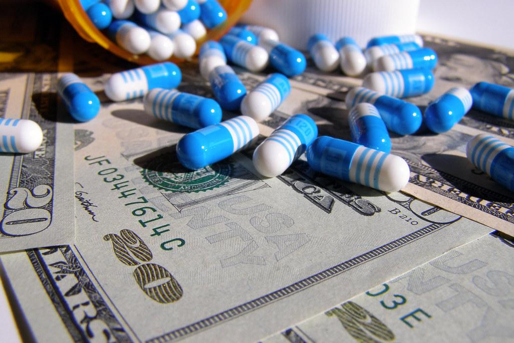Image result for drug prices