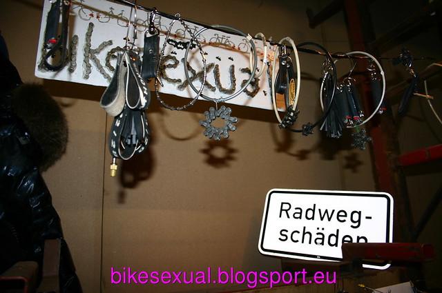 Bikesexual wien