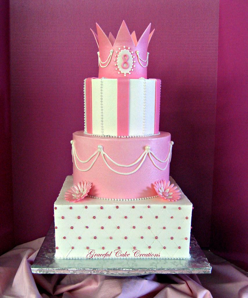 December Birthday Cake Images