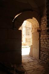 Leptis Magna (30)
