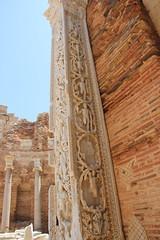 Leptis Magna (27)