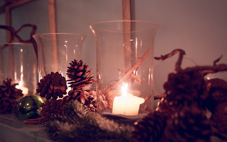 Happy Holidays & A Great New Year 2013 | by pichfl