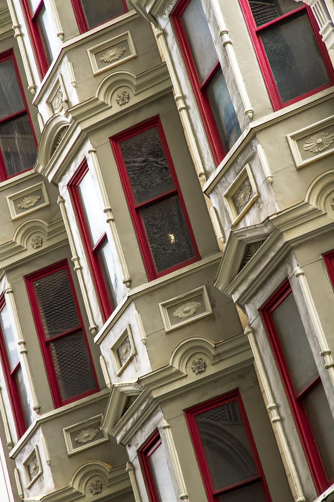 New Orleans Apartment Secane Pa