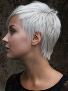 http://www.fashionbritish.com/short-hairstyles-by-women-gi… | Flickr