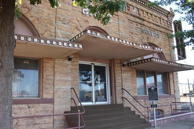 Texas Wholesale Building Materials