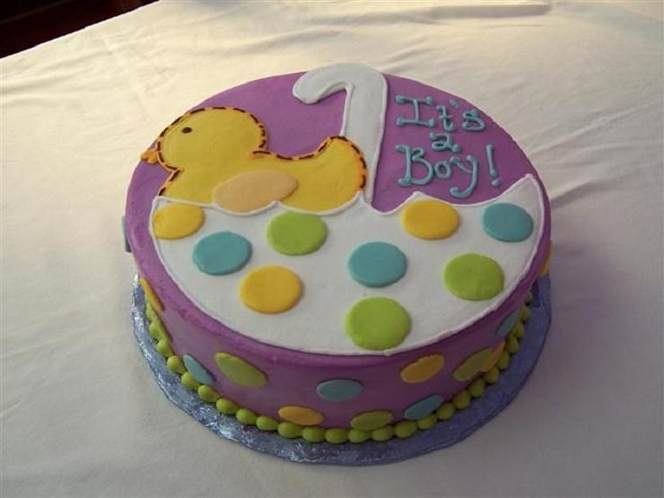Piece Of Cake Evansville