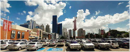 Panama City, Panama | by remosworld