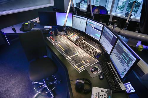 Radio 538  NederlandFM