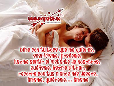 Tarjeta De Amor Con Frase De Amantes Descargar Imagen A Flickr