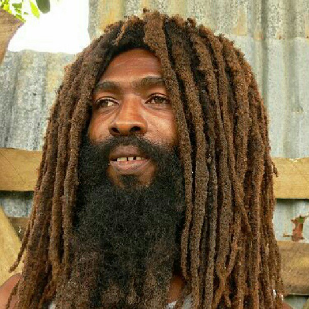 Dreadlocks extensions south africa