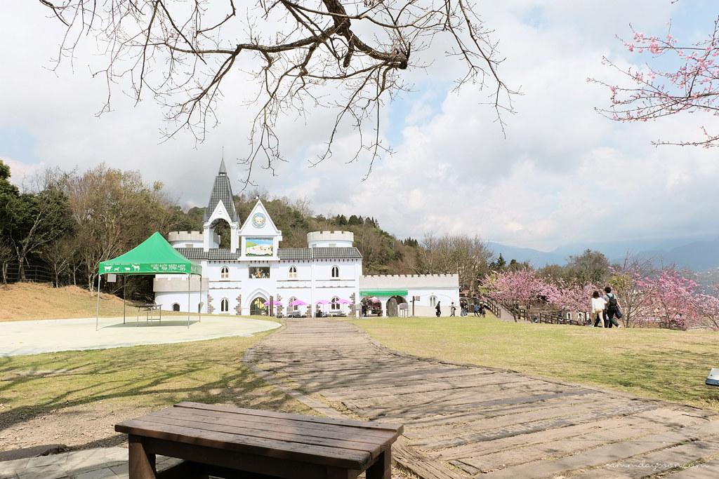 castle-cingjing-farm-taiwan