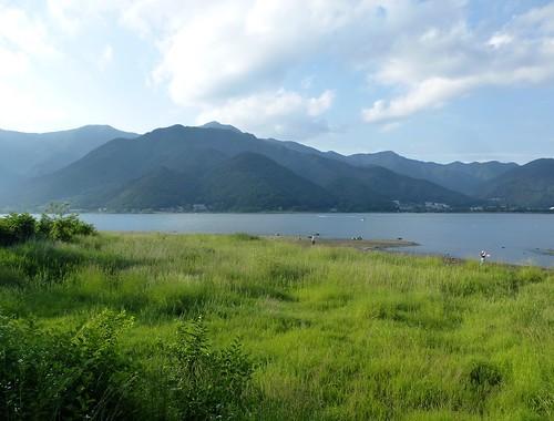 jp16-Fuji-Yagisaki (4)