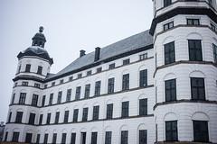 Castelo Skokloster