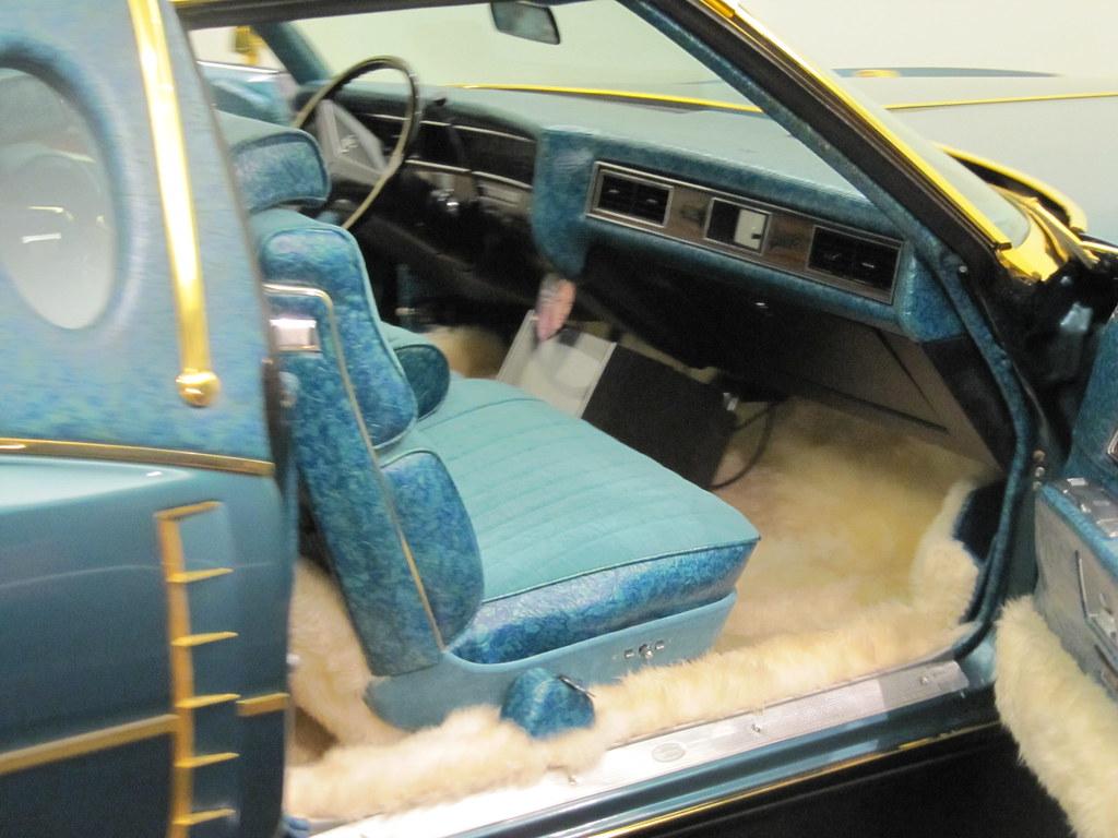 elvis memphis file tn of presley automobile museum wiki cadillac eldorado