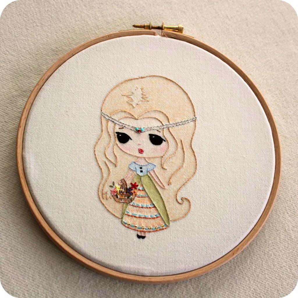 princess | Shelly | Flickr