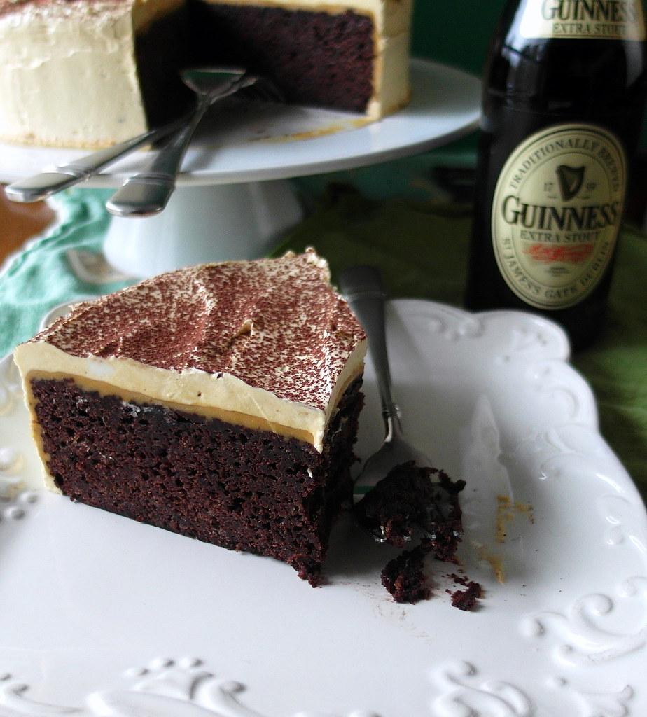 Dense Chocolate Cake Recipe For Sculpting Uk Recipe