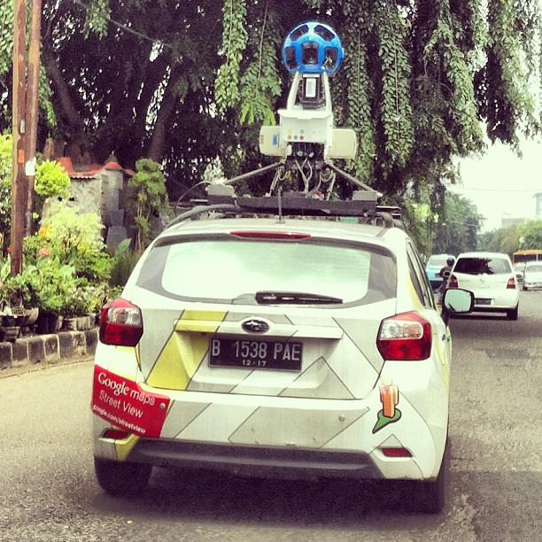 Welcome to kelapa gading google maps street view gma – Gmaps Satellite