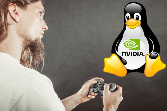 Screencast-NVIDIA.jpg