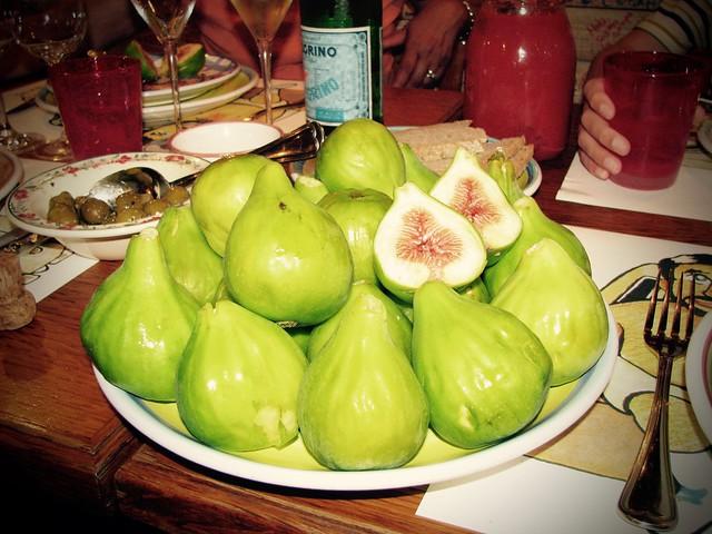 figs-cr-brian-dore