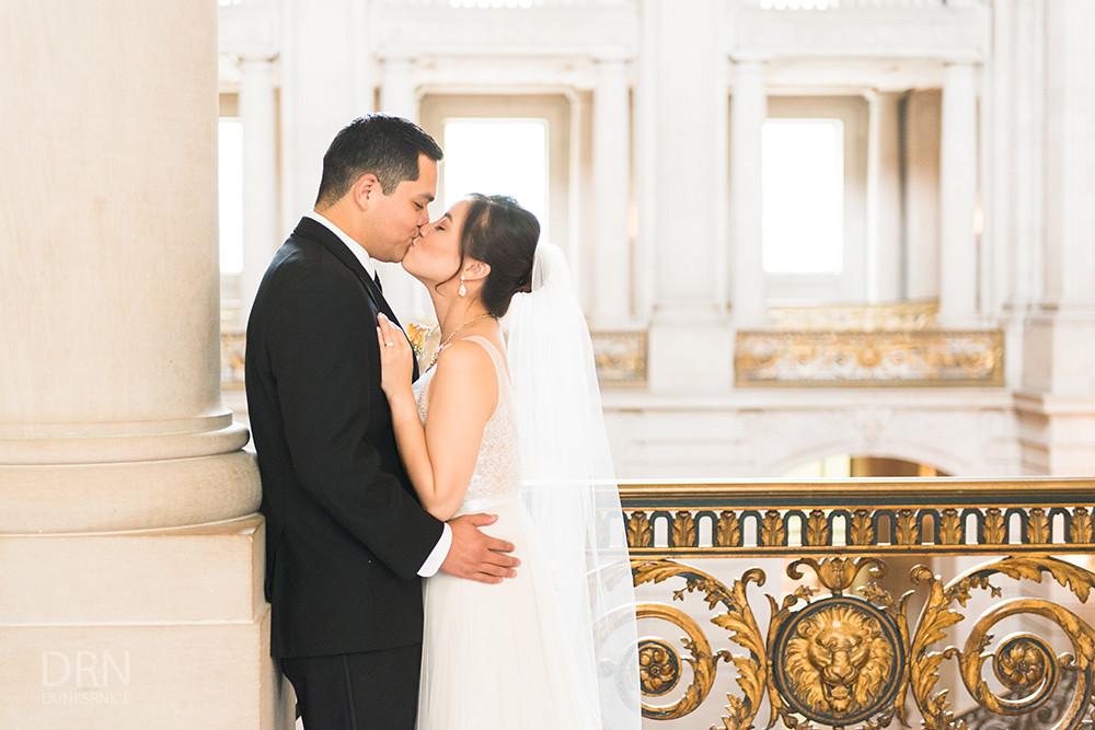 Helena & Isac - Wedding