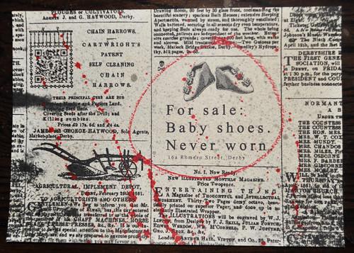 Ten Shoes Sale