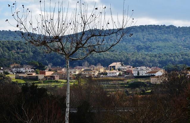 La roca del vall s vall s oriental flickr photo sharing - Piscina la roca del valles ...