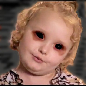 bekboo black eyed kids | black eyed kids, from ufo