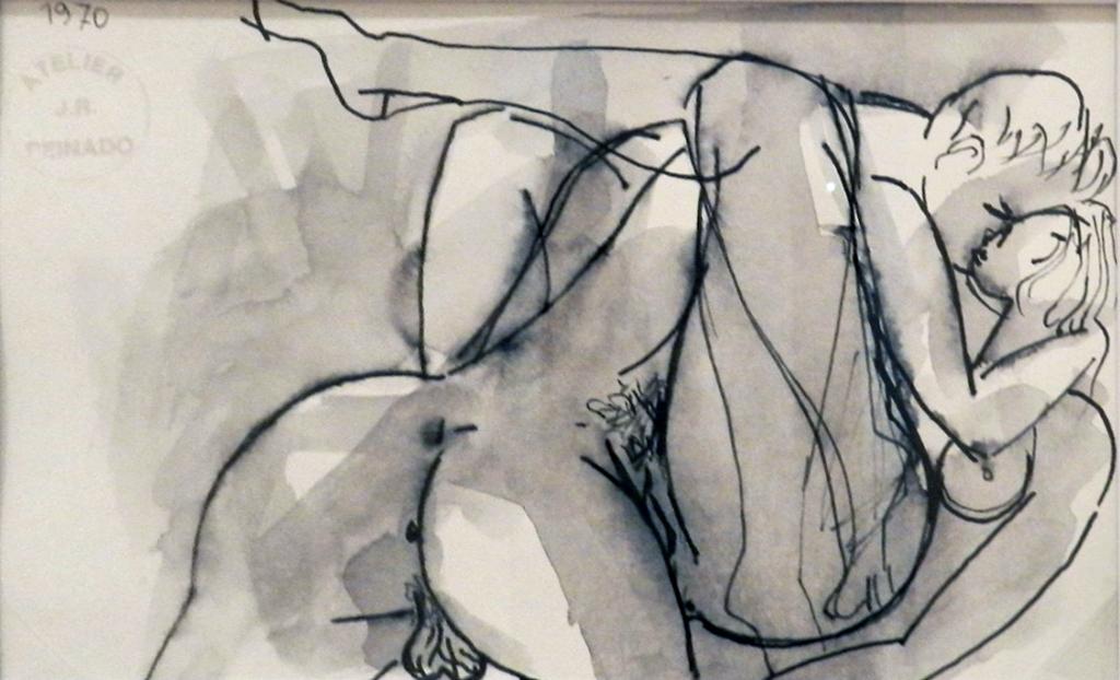 Hombre mujer desnuda picture 58