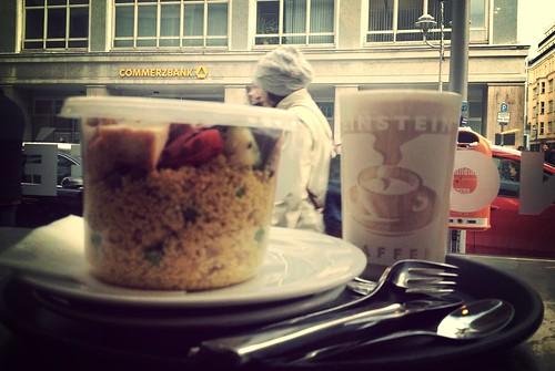 Cafe Einstein Berlin Fr Ef Bf Bdhst Ef Bf Bdck