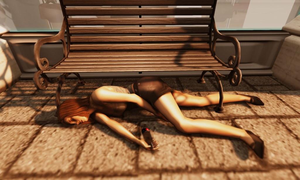 naruto and hinata sex pics naked