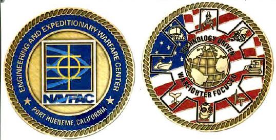 Graphics (Crests & Logos) Honorable Mention: Sharon Rainwa ...
