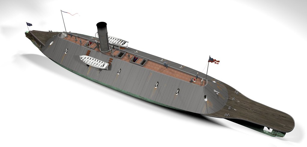 Image result for css virginia model