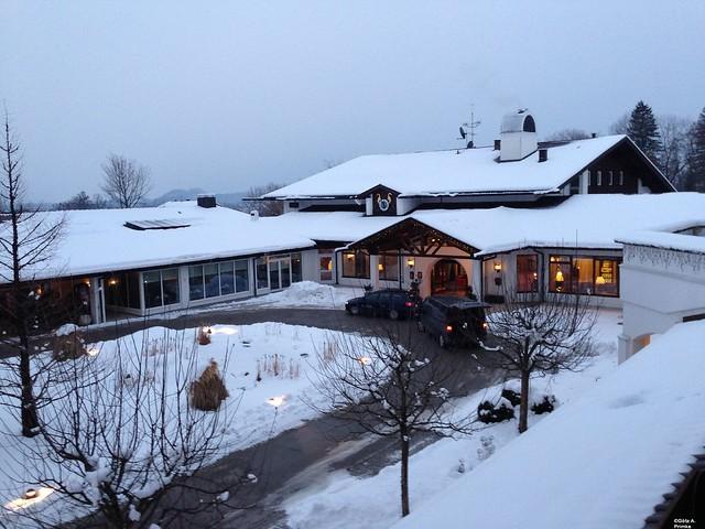 Alpenhof Murnau Feb 2013 013